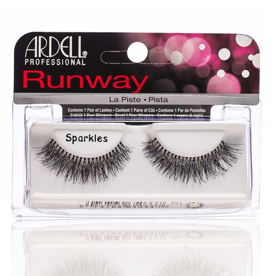 Ardell Wildlash Just For Fun Sparkles