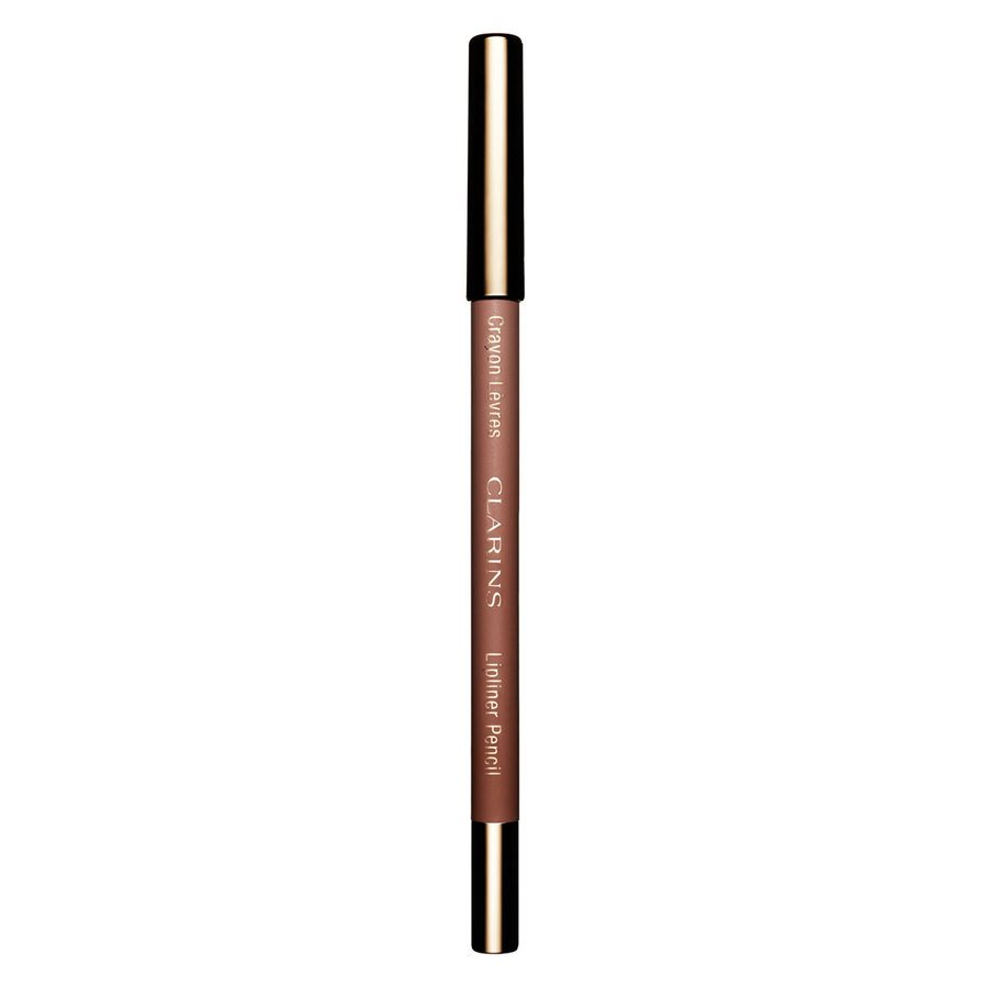 Clarins Lipliner Pencil #01 Nude Fair 1,4 g