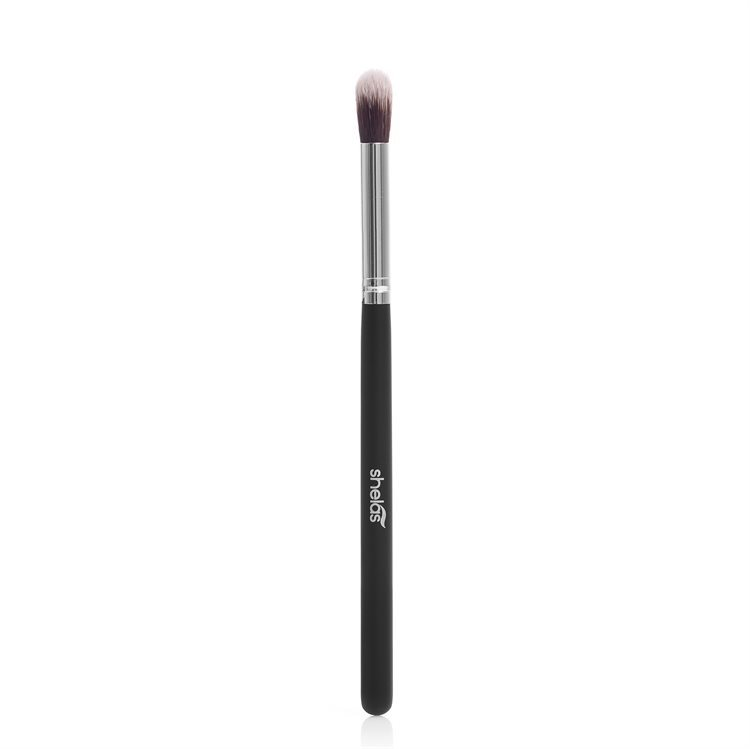 Shelas Eyeshadow Brush
