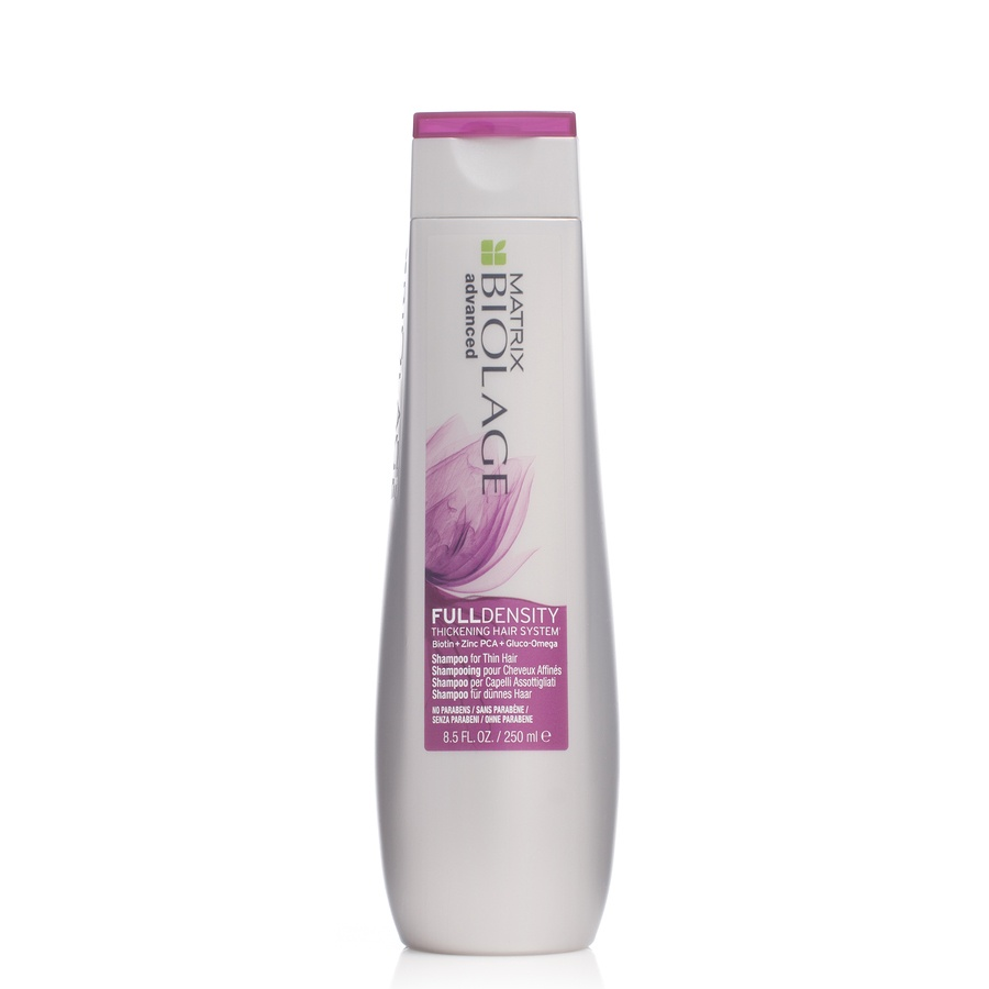 Matrix Biolage Advanced FullDensity Shampoo 250 ml