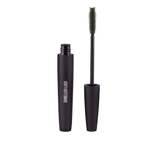 Sigma Embellish Lash Mascara Bang Out!