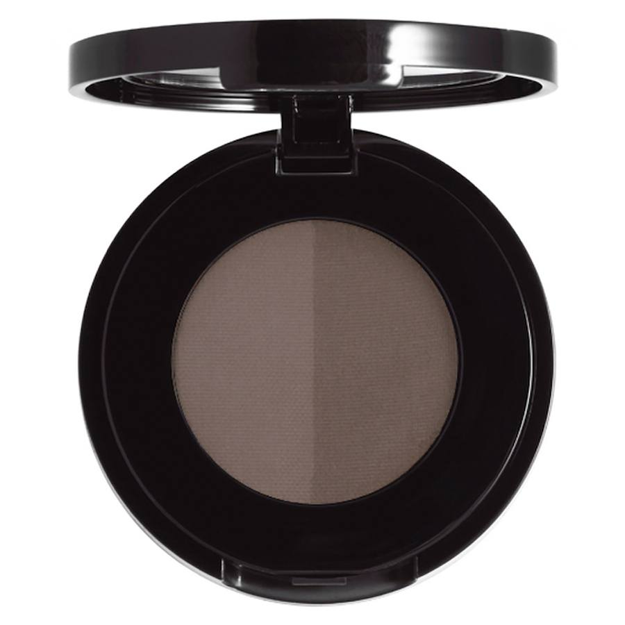 Anastasia Beverly Hills Brow Powder Duo Ash Brown 2 x 0,8 g