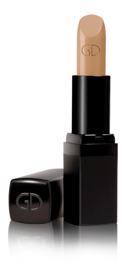 Ga-De Rich & Moist Concealer Stick Warm No.4