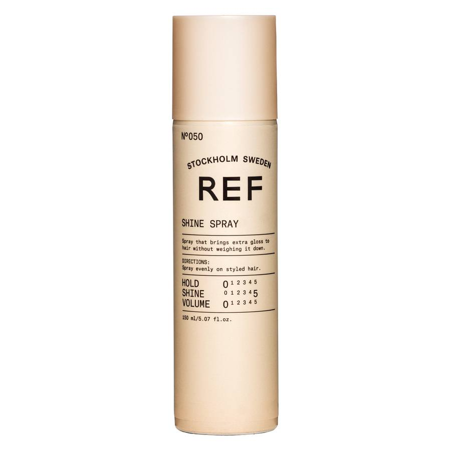 REF Shine Spray 150ml