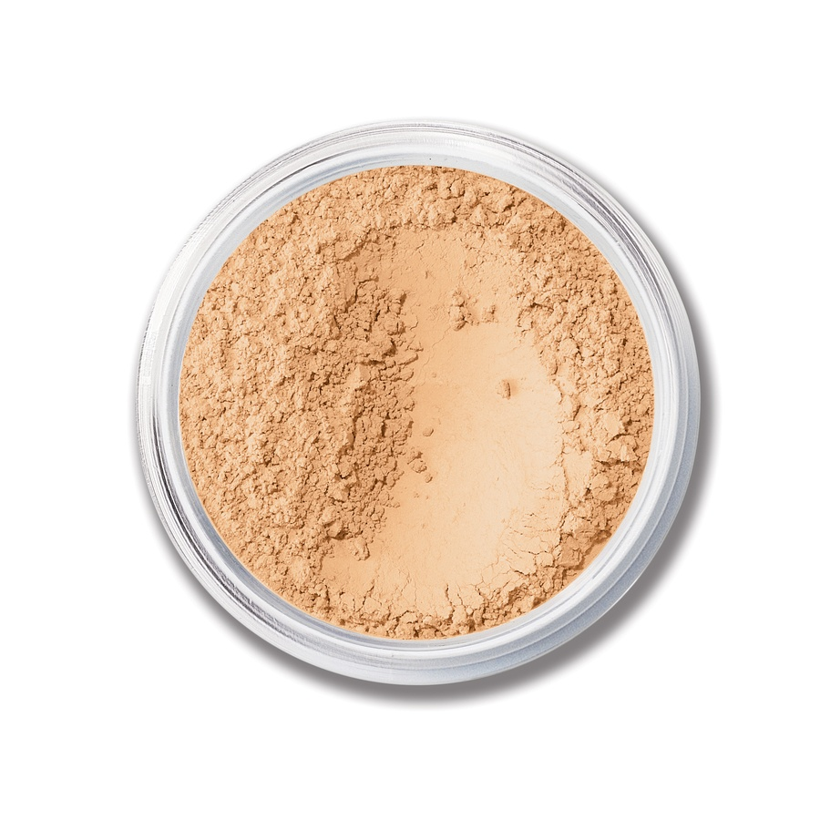 BareMinerals MATTE SPF15 Foundation 6g Light Matte