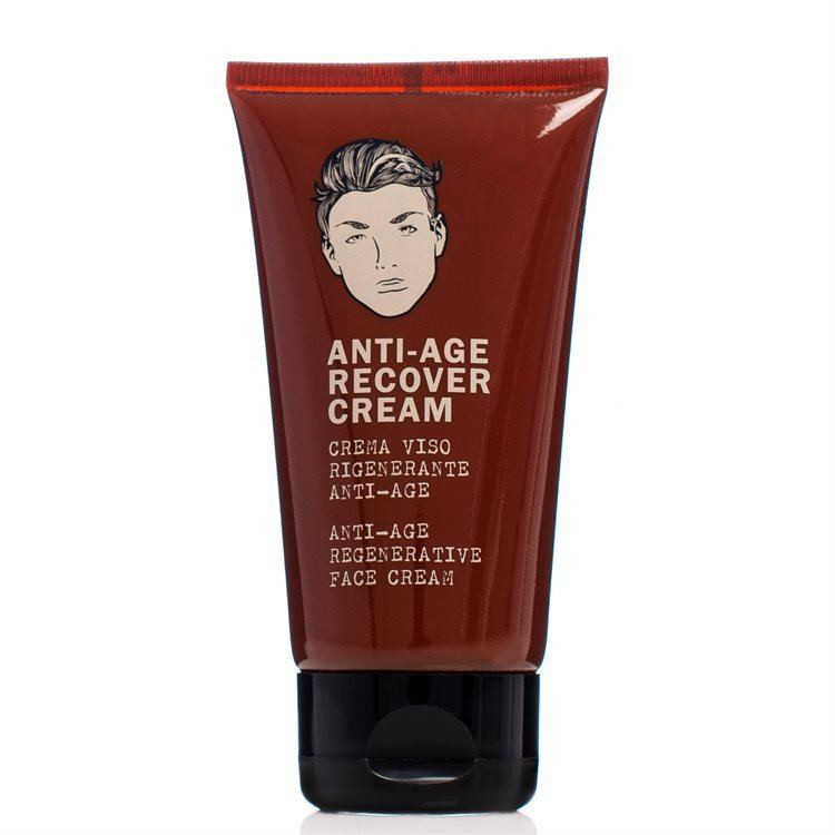Dear Beard Anti-Age Recover Cream 75 ml