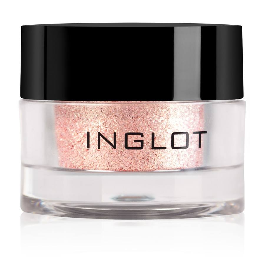INGLOT Amc Pure Pigment Eye Shadow 115