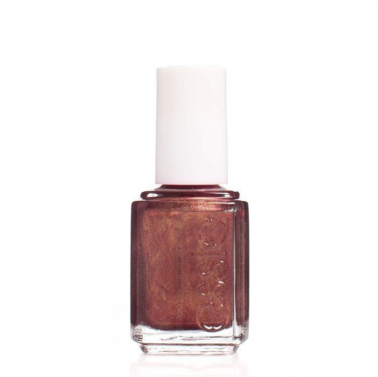 Essie Wrapped In Rubies #628 13,5 ml