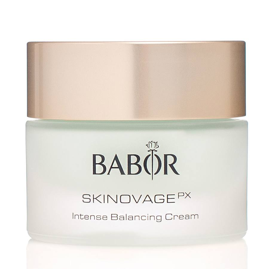 Babor Skinovage Perfect Combination Intense Balancing Cream 50ml