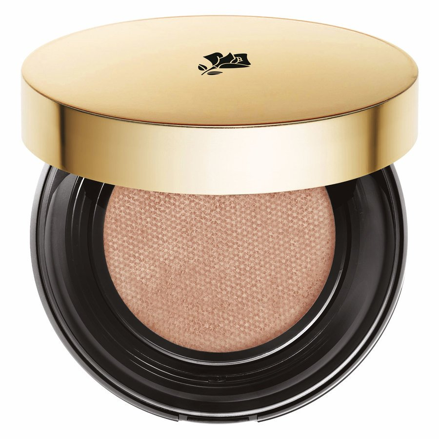 Lancôme Teint Idole Ultra Cushion Foundation #015 Ivoire