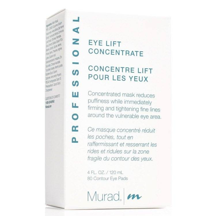 Murad Eye Lift Concentrate 120 ml