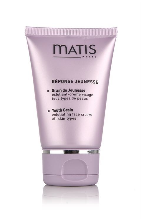Matis Réponse Jeunesse Youth Grain Peeling 50 ml