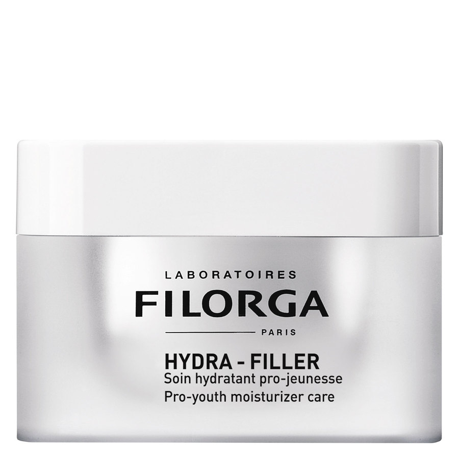 Filorga Hydra-Filler Absolute Hydration Cream 50 ml