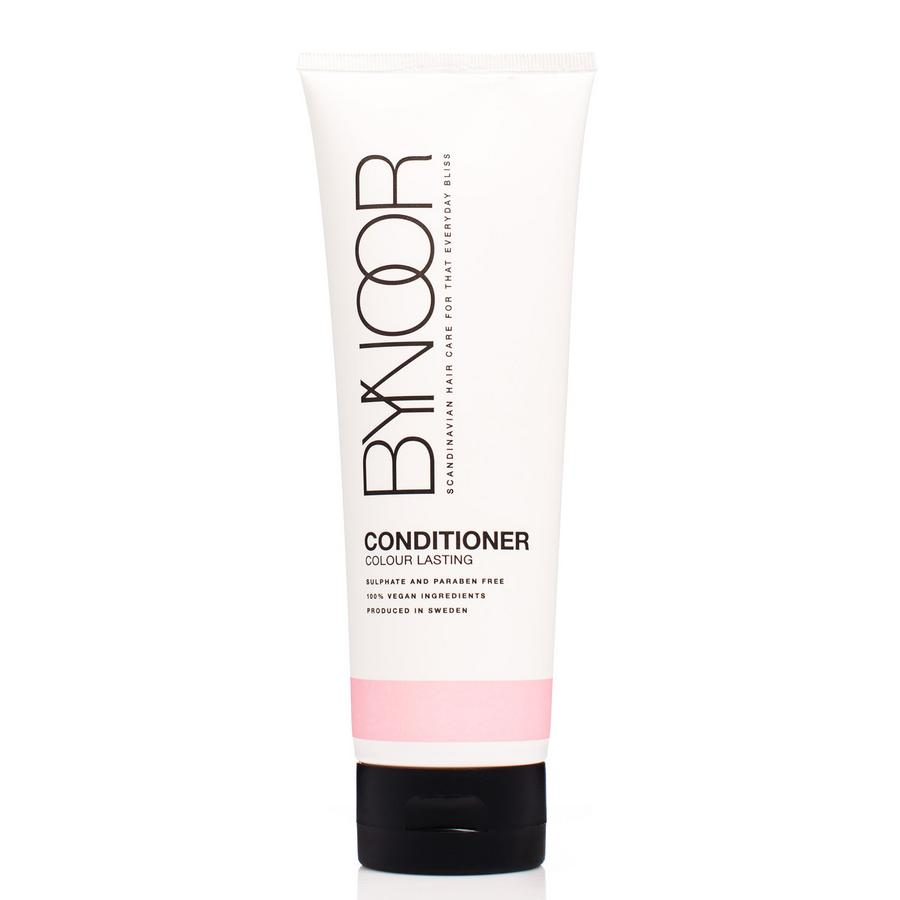 ByNoor Colour Lasting Conditioner 250ml