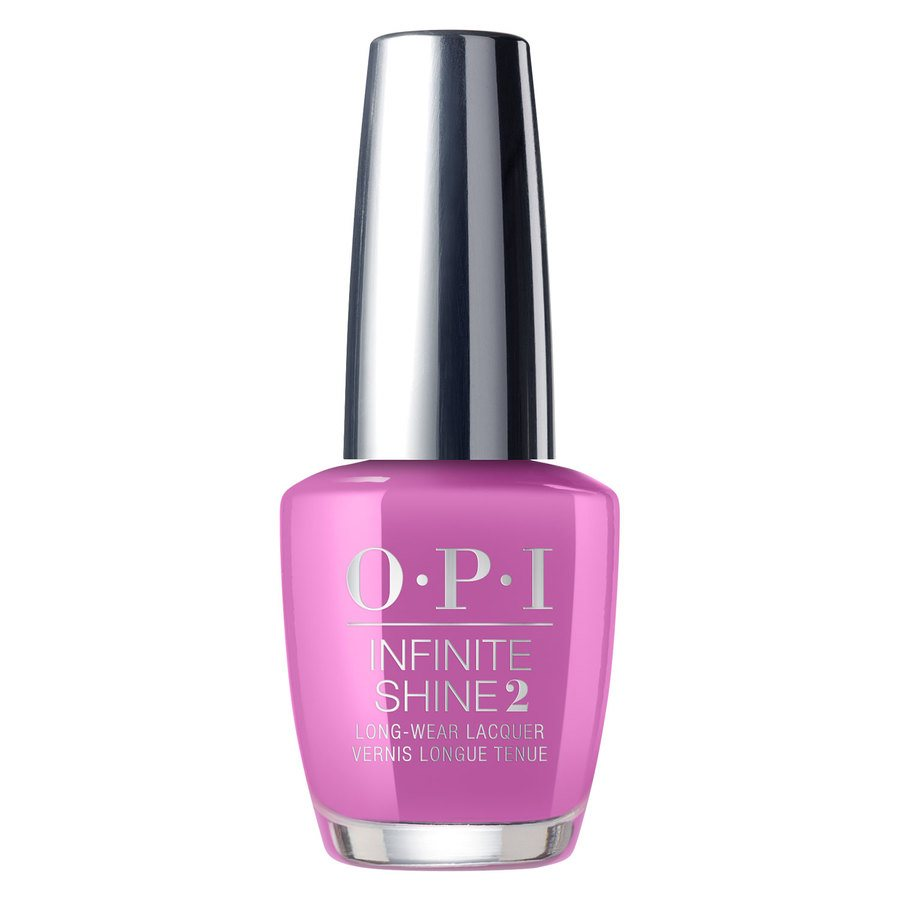 OPI Infinite Shine Tokyo Collection Arigato From Tokyo 15ml