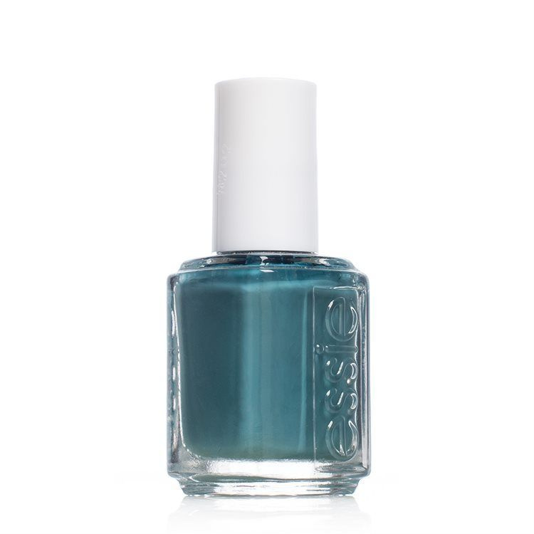 Essie Pool Side Service #968