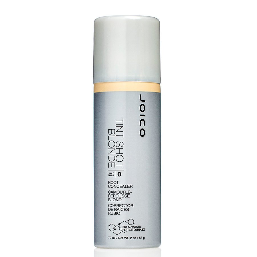Joico Tint Shot Root Concealer Blonde 72 ml