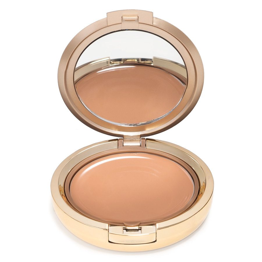 Milani Cream To Powder Makeup Medium Beige 07 7,9 g