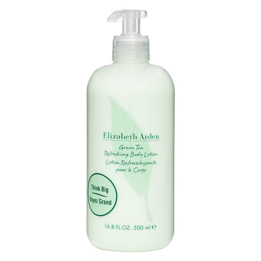 Elizabeth Arden Green Tea Bodylotion 500ml
