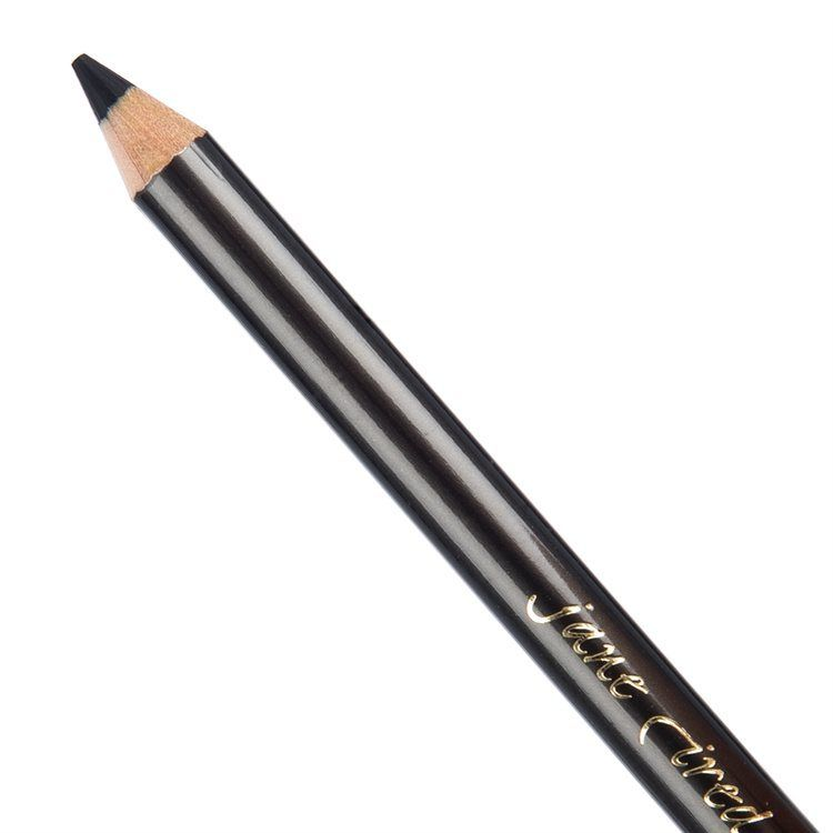 Jane Iredale Pencil Crayon For Eyes Basic Black 1,1 g