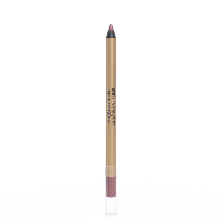 Max Factor Colour Elixir Lipliner Mauve Moment