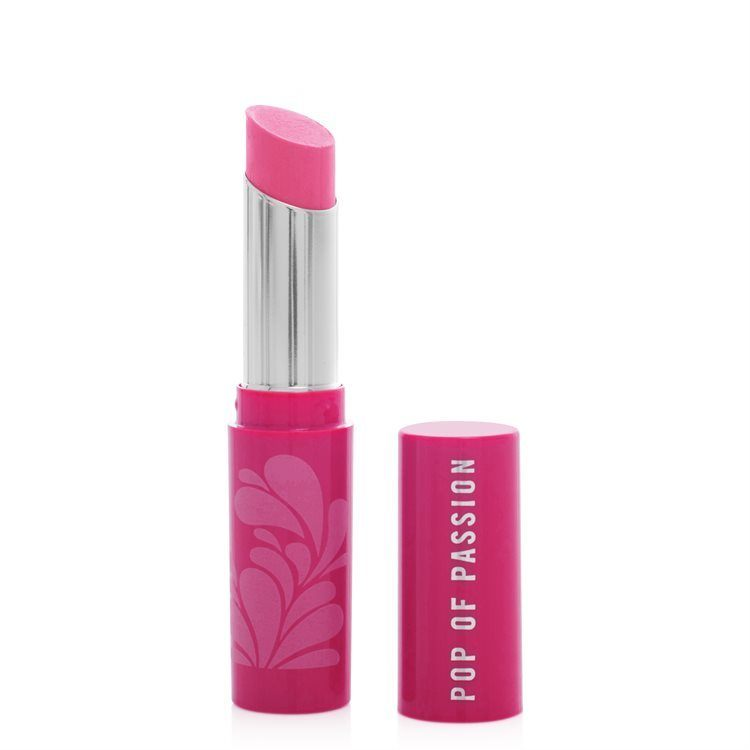 BareMinerals Pop of Passion in Candy Pop 2 g