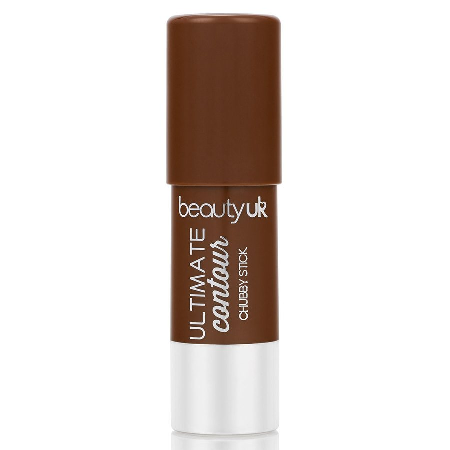 Beauty UK Ultimate Contour Chubby Stick no.2 Dark Contour