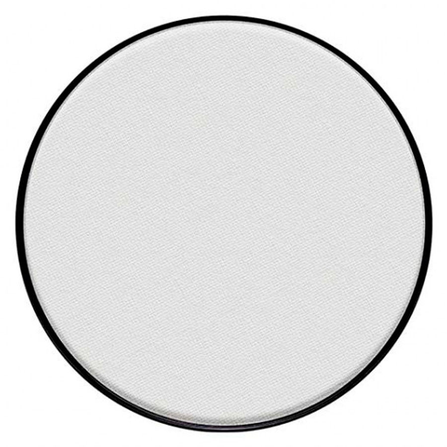 Artdeco Setting Powder Refill