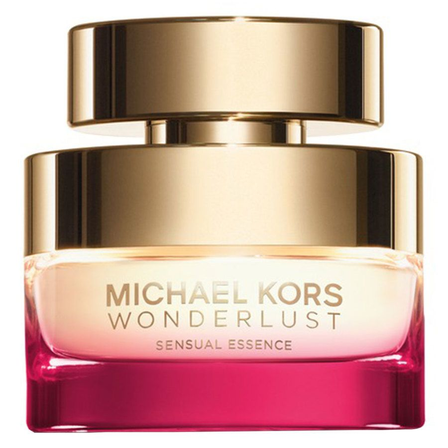 Michael Kors Wonderlust Sensual Essence Eau De Parfum 30 ml