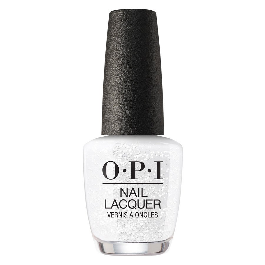 OPI Tokyo Collection Neglelakk Robots Are Forever 15ml