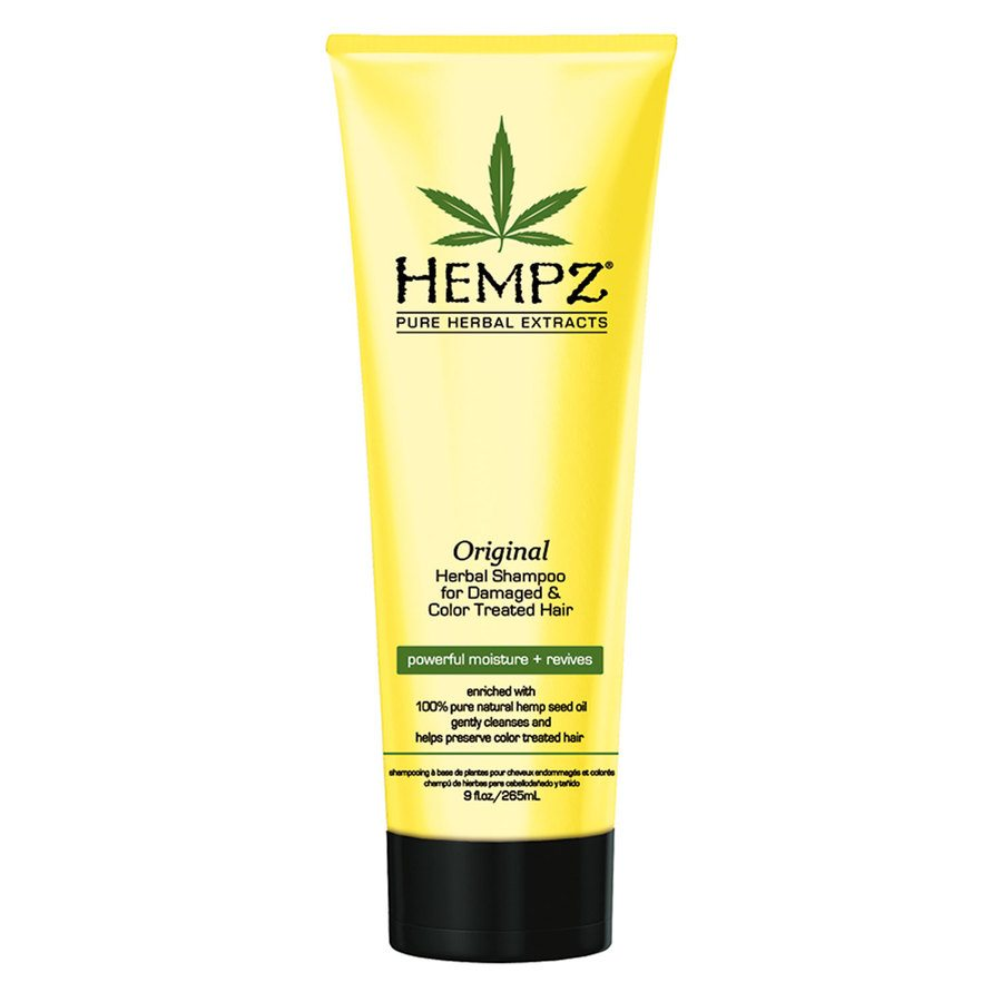 Hempz Original Schampo 265 ml