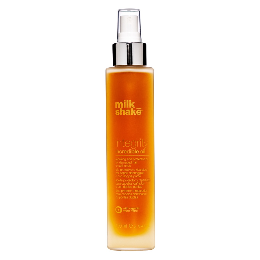 Milk_Shake Integrity System Incredible Oil 100ml