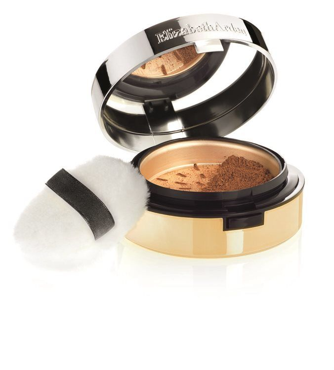 Elizabeth Arden Pure Finish Mineral Powder Foundation 3