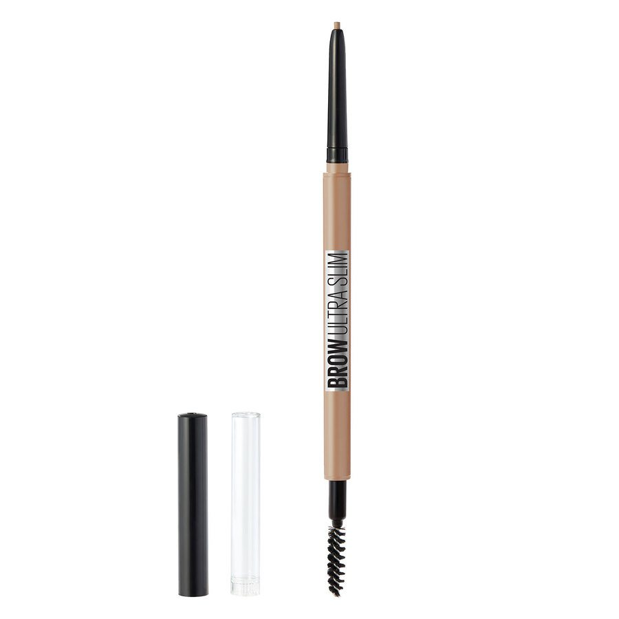 Maybelline Brow Ultra Slim #00 Light Blonde