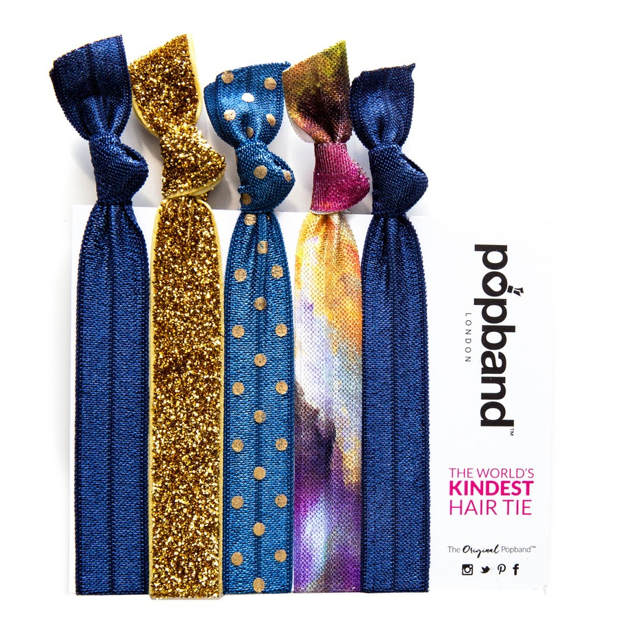 Popband Multipack Stardust Print