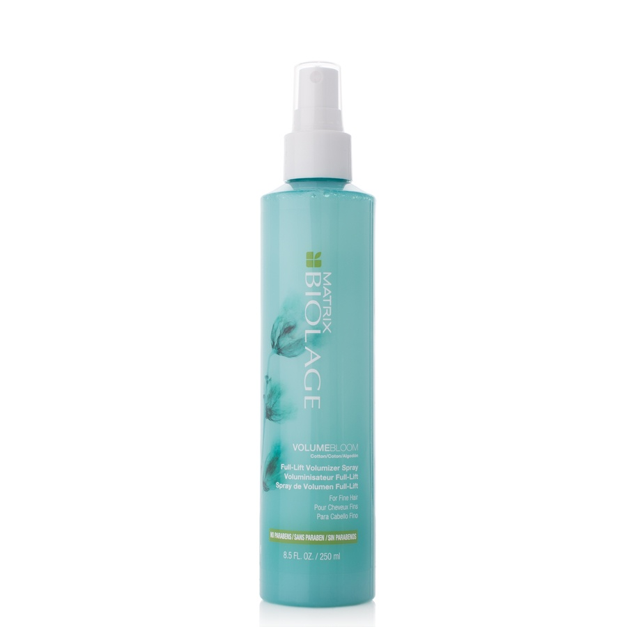 Matrix Biolage VolumeBloom Volumizer Spray 250ml