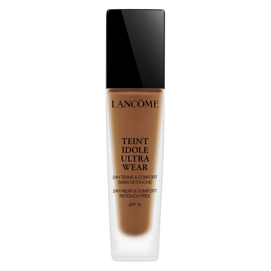 Lancôme Teint Idole Ultra Wear Foundation #11 Muscade