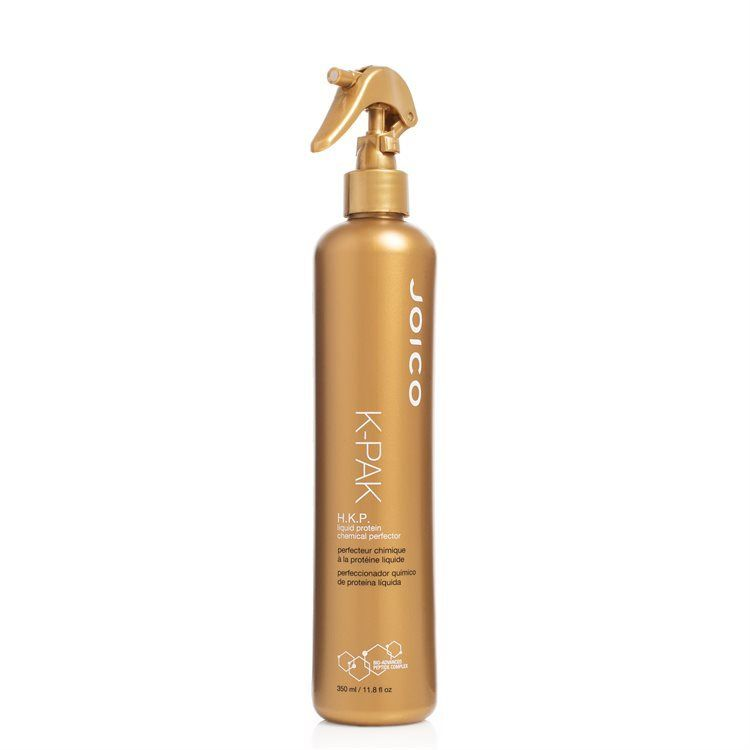 Joico K-Pak H.K.P Liquid Protein Chemical Perfector 350 ml