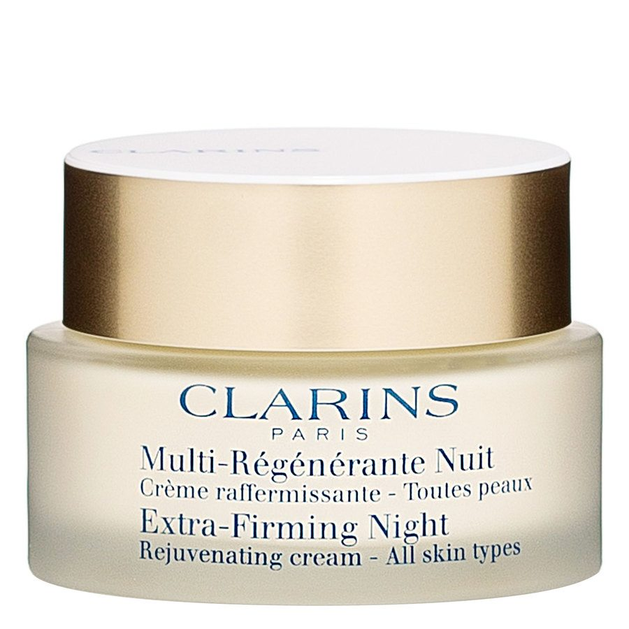 Clarins Night Cream Extra Firming For All Skin Types 50ml