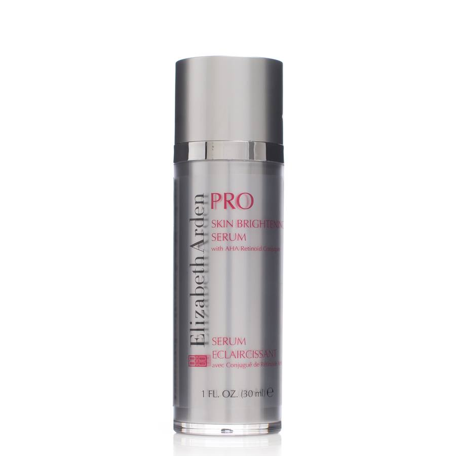 Elizabeth Arden Pro Skin Brightening Serum 30ml