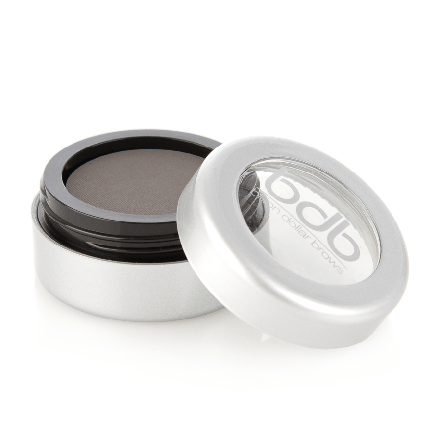 Billion Dollar Brows Brow Powder- Raven
