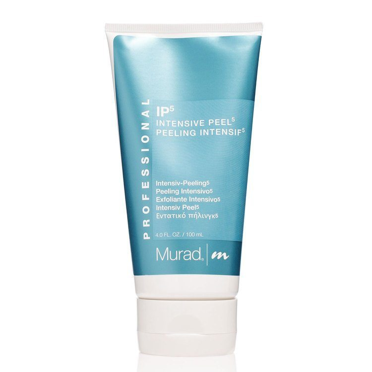 Murad Intensive Peel 5 100 ml