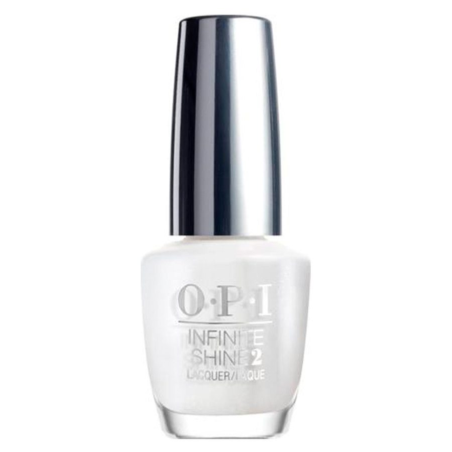 OPI Infinite Shine Pearl Of Wisdom ISL34