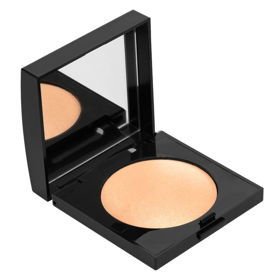 Laura Mercier Matte Radiance Baked Powder Highlight #01 7,5 g