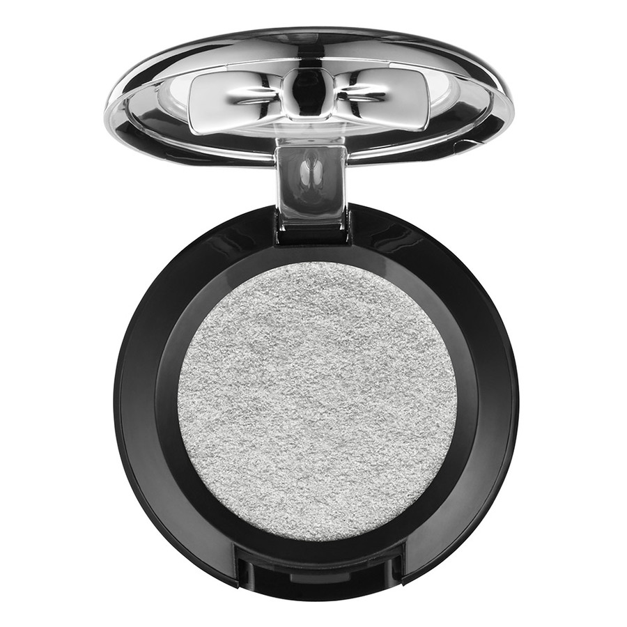 NYX Prof. Makeup Prismatic Eye Shadow Tin