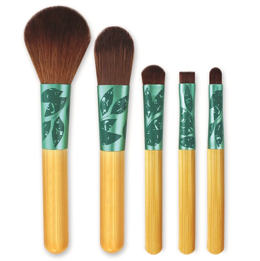 Ecotools Lovely Looks Brush Set 5 Delar