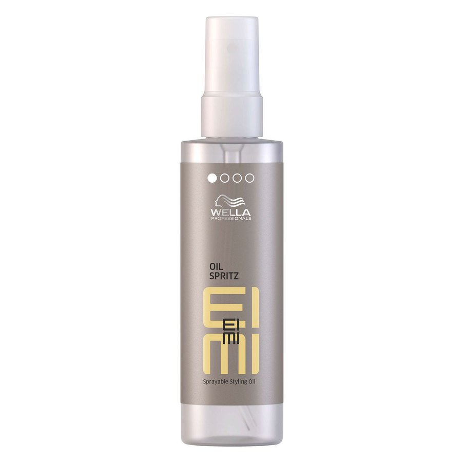 Wella Professionals Eimi Oil Spritz (95 ml)