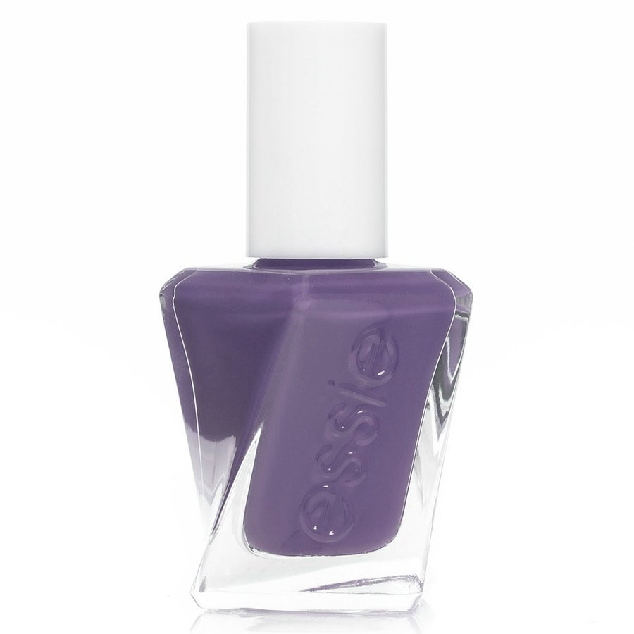 Essie Gel Couture Twill Seeker 13,5ml #80