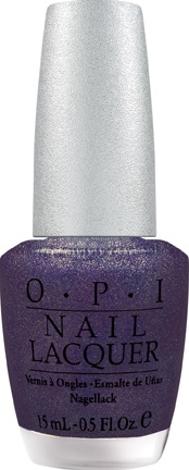 OPI Designer Series Mystery DS037 15 ml