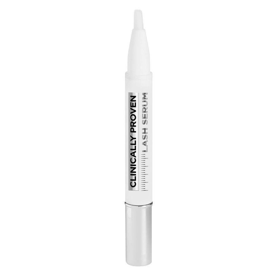 L'Oréal Paris Clinically Proven Lash Serum 1,9 ml